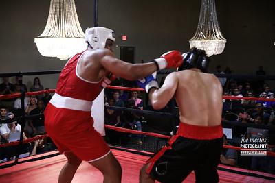 AFN37 Fights-1136