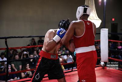 AFN37 Fights-1132