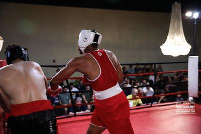 AFN37 Fights-1145