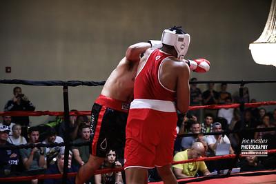 AFN37 Fights-1133