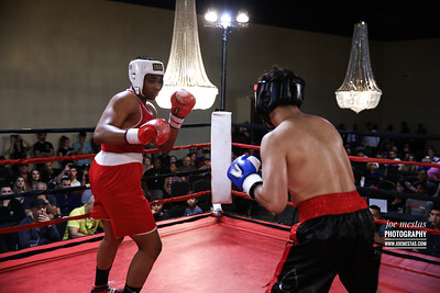 AFN37 Fights-1141