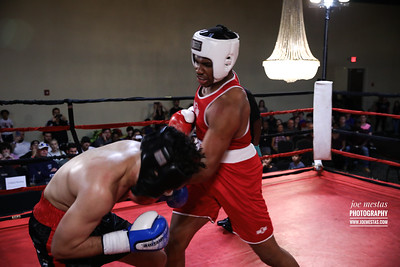 AFN37 Fights-1142