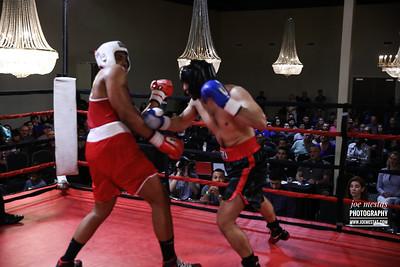 AFN37 Fights-1130
