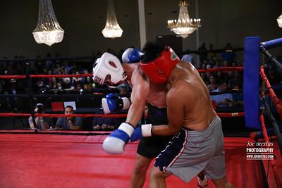 AFN37 Fights-0898