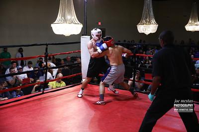 AFN37 Fights-0907