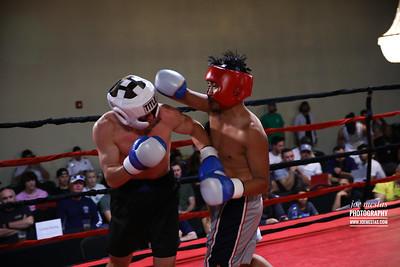 AFN37 Fights-0910