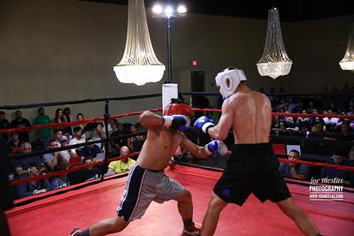 AFN37 Fights-0895