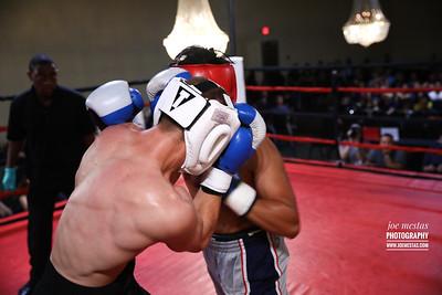 AFN37 Fights-0900