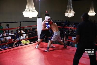 AFN37 Fights-0906