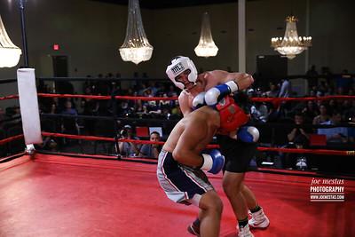AFN37 Fights-0896