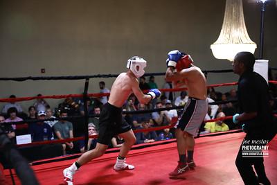 AFN37 Fights-0904