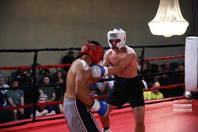 AFN37 Fights-0918