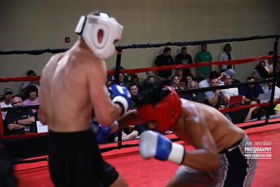 AFN37 Fights-0915