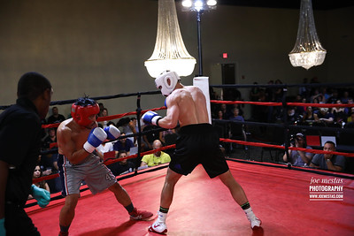 AFN37 Fights-0894