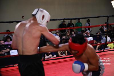 AFN37 Fights-0914