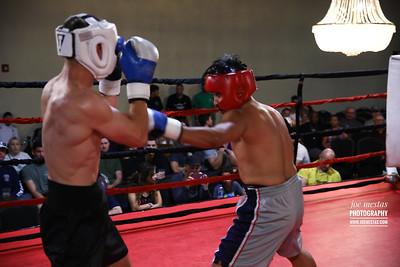 AFN37 Fights-0913