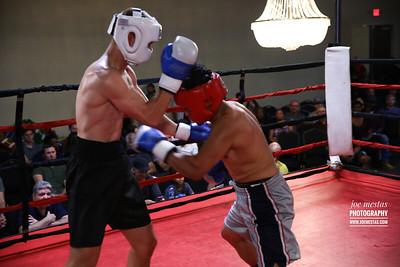 AFN37 Fights-0909