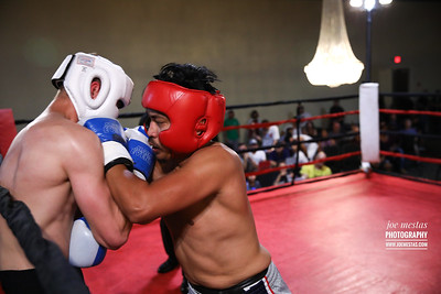 AFN37 Fights-0902
