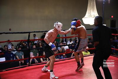 AFN37 Fights-0905
