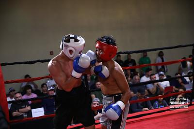 AFN37 Fights-0911