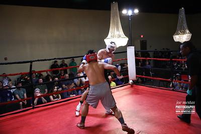 AFN37 Fights-0893