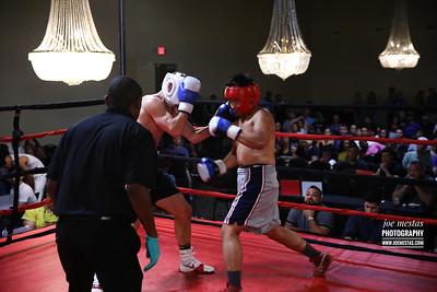 AFN37 Fights-0908