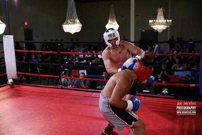 AFN37 Fights-0897