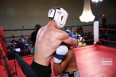 AFN37 Fights-0903