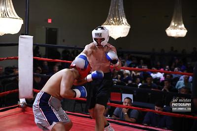 AFN37 Fights-0920
