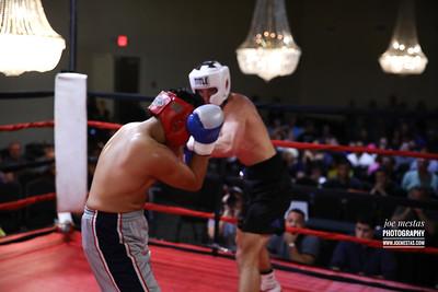 AFN37 Fights-0919