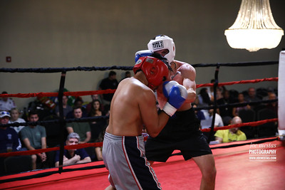 AFN37 Fights-0917