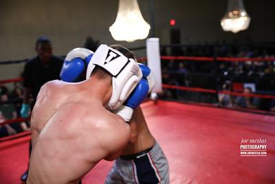 AFN37 Fights-0901