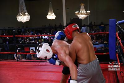 AFN37 Fights-0899