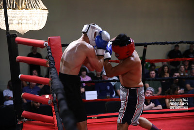 AFN37 Fights-0912