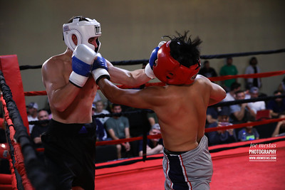 AFN37 Fights-0916