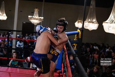 AFN37 Fights-0022