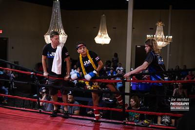 AFN37 Fights-0011