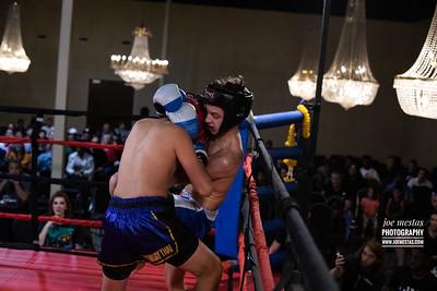AFN37 Fights-0024