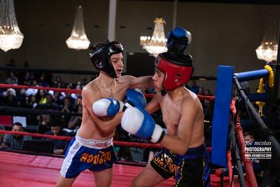 AFN37 Fights-0018