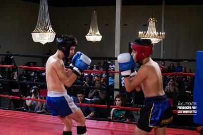 AFN37 Fights-0017