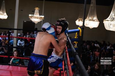 AFN37 Fights-0025