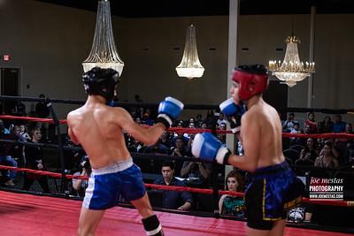 AFN37 Fights-0015