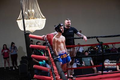 AFN37 Fights-0013