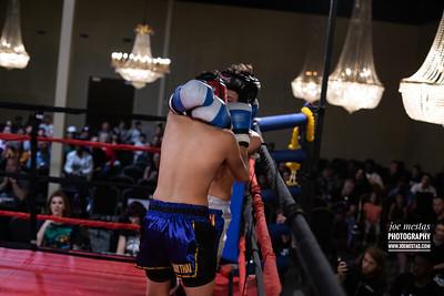 AFN37 Fights-0020