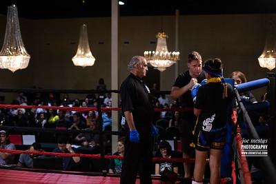 AFN37 Fights-0012