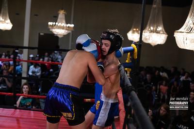 AFN37 Fights-0026