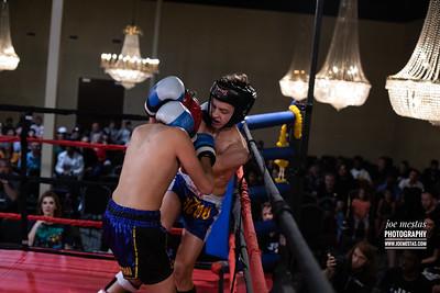 AFN37 Fights-0023