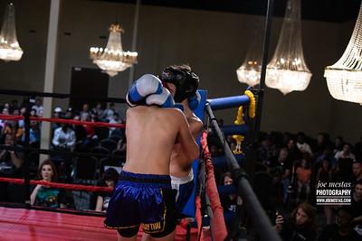 AFN37 Fights-0021