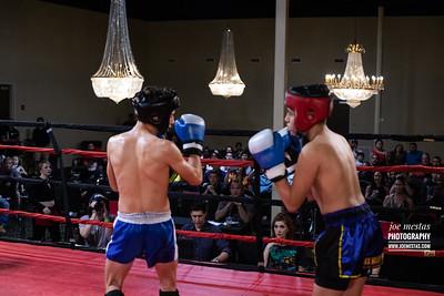 AFN37 Fights-0016