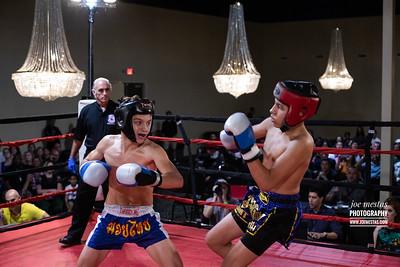 AFN37 Fights-0014